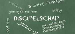 Discipelschap-OpenDeur-of-GevaarlijkeHype-728x333